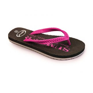 Trentino slippers