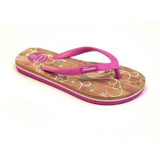 Trentino slipper